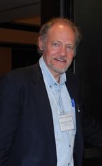 Doug Gibson