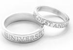 Alumni Rings