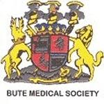 Bute Medical Society
