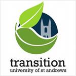 Transition St A