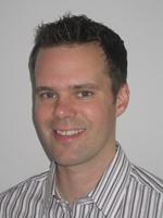Gareth Miles
