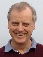 Alan Hood